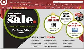 fake target black friday black friday u0027 originally meant something much much darker huffpost