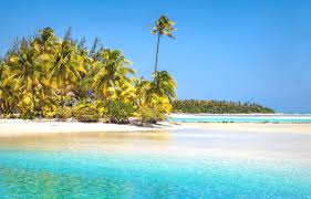 visiting the islands of the south pacific destinations magazine