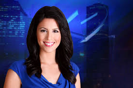 Television Reporter Resumes Sample Tv Anchor Resume Example
