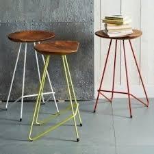 extra tall wood bar stools foter