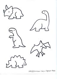 25 pictures dinosaurs ideas dinosaur