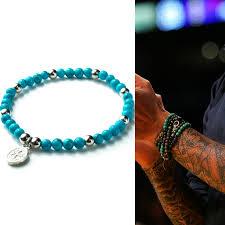 rosary bracelet slowgan rakuten global market rosary bracelet men s