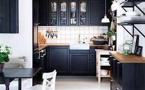 idea kitchens ikea kitchens which