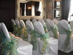 Green Chair Covers Wedding Chair Covers And Wedding Planning Cumbria Gallery