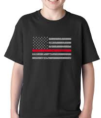 childrens novelty t shirts