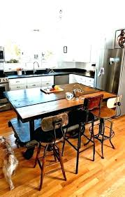 island tables for kitchen with chairs kitchen island table with chairs pottery barn kitchen rugs wine rack