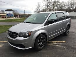 2015 dodge grand caravan stock 557901 wheelchair van for sale