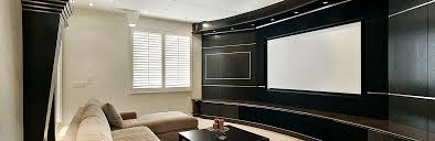 home theater install home theater installation conroe tx surround sound installs