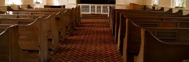 pew refinishing pew styles for your church durable upholstery