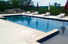 Pool Designs Pictures by Pool Designs Wimberley Pools And Outdoor Living