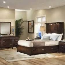 Wohnzimmer Modern Dunkler Boden Uncategorized Schönes Wohnzimmer Dunkles Holz Und Beautiful