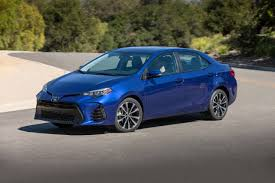 corolla 1992 best car reviews and pictures 2017