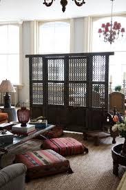Black And Gold Living Room Decor by Living Room Floor Seating Ideas Dorancoins Com