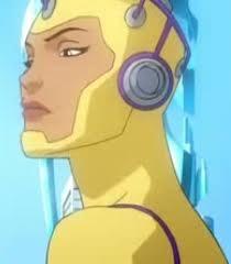 voice lilo el star superman voice actors