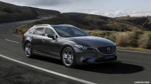 mazda parent company do we know when the mazdaspeed line of cars will come back or the