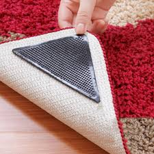 Area Rug Pad For Hardwood Floor Decoration Best Felt Rug Pad 5 X 8 Carpet Pad Thick Rug Pads For
