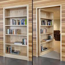 bookcase hidden door bookcase locks hidden door bookcase plans