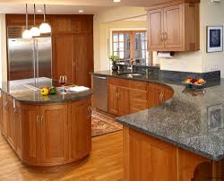 Factory Kitchen Cabinets Unfinished Kitchen Cabinet Doors Solid Wood Cabinets Factory