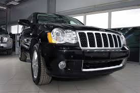 cherokee jeep 2008 2008 jeep grand cherokee photos 3 0 diesel automatic for sale