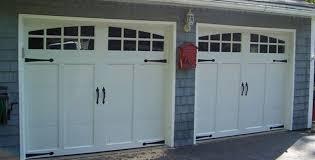 Door Overhead Classic Overhead Door Of New Garage Doors L Charlton Ma