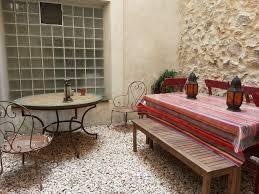 chambre d hote sigean chambres d hôtes le patio des cigales chambres d hôtes à