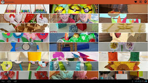 diy kids crafts ideas android apps on google play