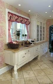 299 best butler u0027s pantry fantasy images on pinterest kitchen