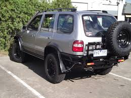 pin by fernando nascimento on kia sportage off road pinterest