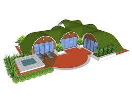 dream green homes 329 best underground home images on pinterest arquitetura earth