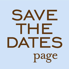 Save The Date Cards Free Wedding Save The Date Clipart Cliparts And Others Art Inspiration