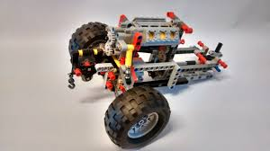 lego jeep wrangler instructions yoshiny u0027s design lego jeep wrangler technic 42029 c model