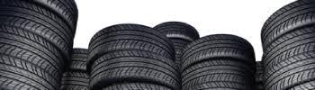 Tyre Barn Newbury Berkshire Thatcham Tyres Newbury Tyres Thatcham Value Tyres Tyre