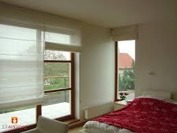 Wohnzimmer Gardinen Modern Engagieren Wohnzimmer Gardinen Modern Fesselnd Auf Ideen Mit