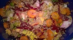 comment cuisiner du quinoa le quinoa explication et cuisson annso cuisine cie