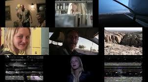 forgotten 2017 imdb forgotten 2017 480p web dl x264 tfpdl tfpdl