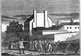 history of slavery in virginia wikipedia
