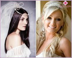 Frisuren Lange Haare Hochzeit by Hochzeit Frisuren Für Lange Haare Foto Und überblick