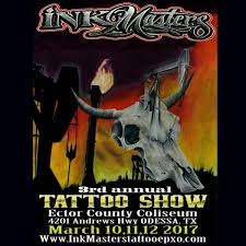 tattoo convention 2017 san angelo tx tattoo ideas ink and rose