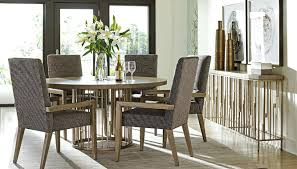 Dining Room Chairs Canada Fascinating Full Image For Modern Dining Benches 45 Photos Designs