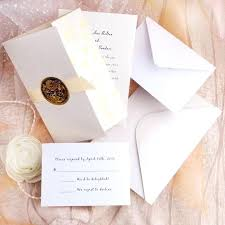 order wedding invitations online new order wedding invitations online and baby shower invitations