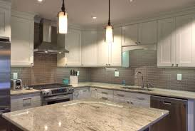 ceiling high kitchen cabinets take those cabinets to the ceiling and get rid of the clutter