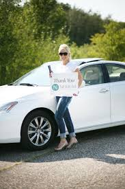 lexus amanda facebook 39 best cool lexus u0027s earners w nerium images on pinterest cars