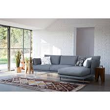 sofa corner sofa contemporary home design very nice best to