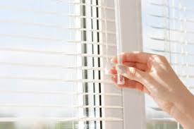 A To Z Blinds Why You Should Hire A Professional To Install Window Treatments