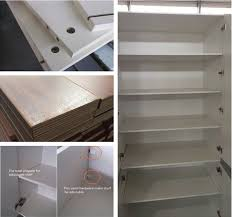 cabinet tool tool master chest u0026 cabinet garden tool cabinet kg 6150