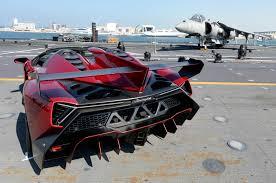 how fast can a lamborghini veneno go lamborghini veneno roadster replica replicas cars