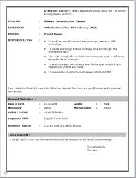 resume format pdf for engineering freshers download chrome computer hardware engineer resume doc