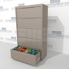 5 drawer lateral filing cabinet free shipping 36