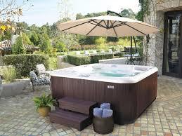 spa u0026 tub manufacturers inc