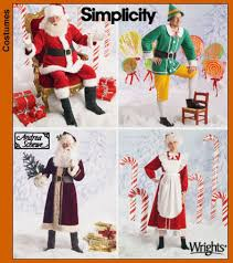 sewing patterns christmas elf just because my family loves a theme party and to dress up and